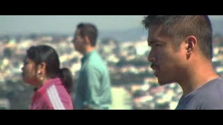Colma: The Musical Official Movie Trailer