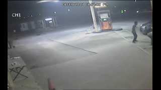 Robbery (BHP LUKUT) 1 Thumbnail