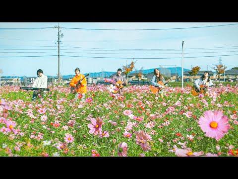 炎 / LiSA【歌詞付】劇場版「鬼滅の刃」無限列車編 主題歌|Cover|FULL|MV|PV|リサ