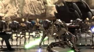 Звёздные Войны: Эпизод 3 - Месть ситхов на 31 канале
