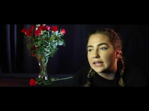 What If I Go? - Mura Masa • Music Video Interview