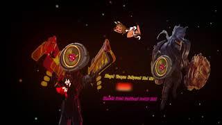 Illegal Weapon Bollywood Dhol Mix Kimichi Fried BeatBoost DevilJD SMIX