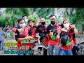 Kacer Viper Masih Kuat Bersesi Sesi  Mp3 - Mp4 Download