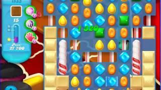 Candy Crush Saga SODA Level 1583 CE