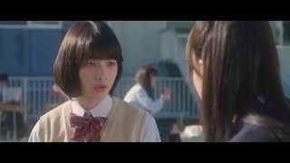 みきもと凜による累計200万部を超える同名人気少女コミックを山下智久主...