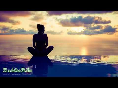 Music for Meditation ☯ Meditation Music for Positive Energy, Astral Travel, Lucid Dream