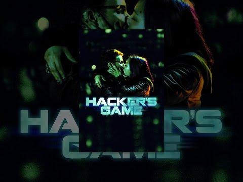 Hacker's Game (OmU)