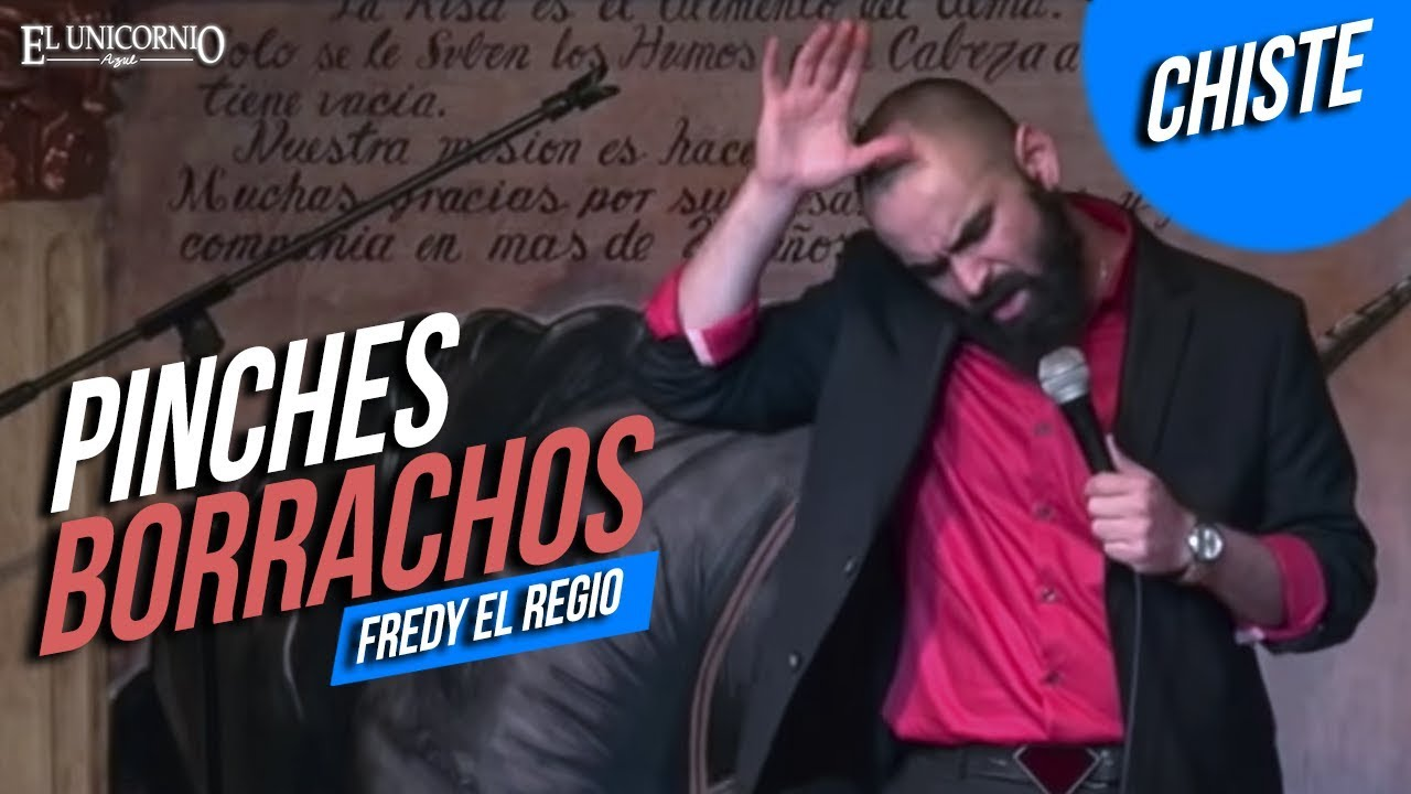 Download Pinches Chilangos