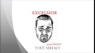 Jacques MARIN - Tout s