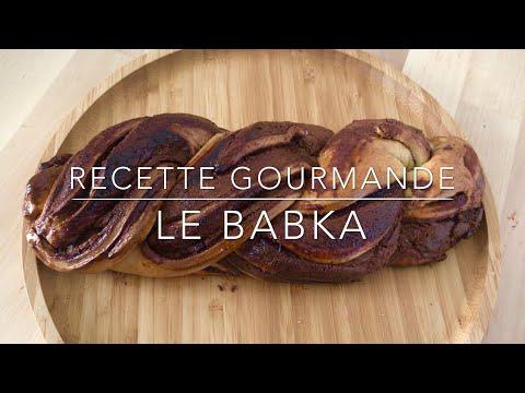 recette-gourmande---le-bobka---heylittlejean