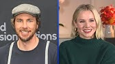 Kristen Bell on the 'Acts of Service' Dax Shepard's Mastered to Make Their Marriage Work (Exclusi…