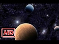 March 29th 2017 nibiru Undeniable proof jade helm is tied to Planet X.Nibiru is real Possiply as La