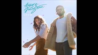 Angus & Julia Stone - My House Your House (Lyrics)