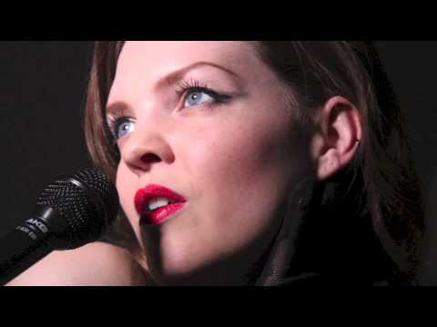 Abi Flynn - Take Five