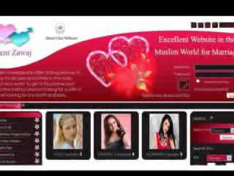 muslim 100 free dating site