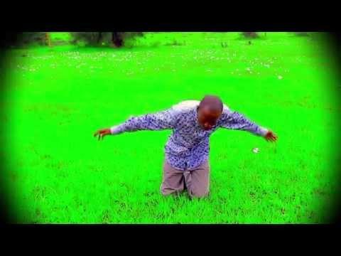 Prince Amos - Ee Baba Pokea Sifa