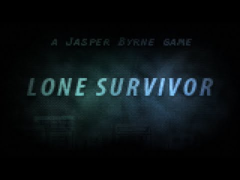 Let's look at: Lone Survivor The Director's Cut