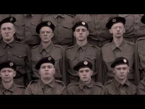 Lads Army S1 E1