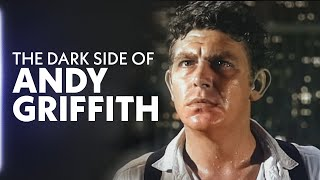 the-dark-side-of-andy-griffith
