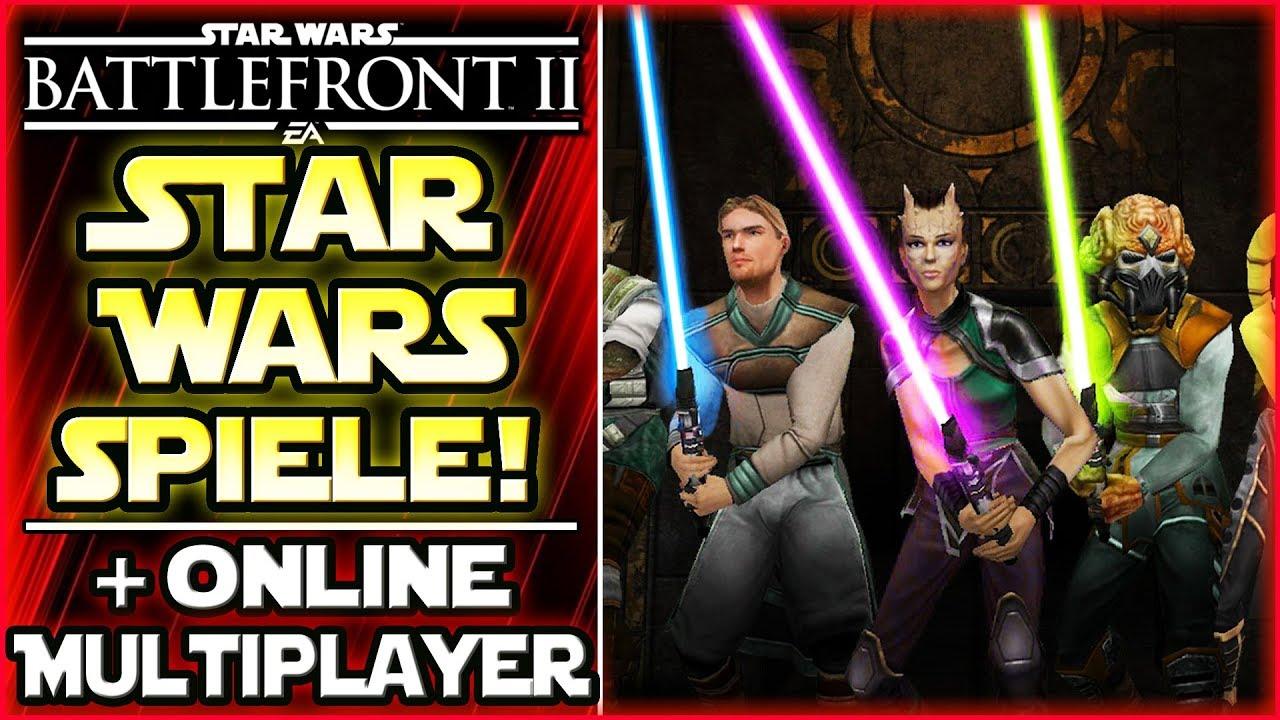 Episode Online Spielen