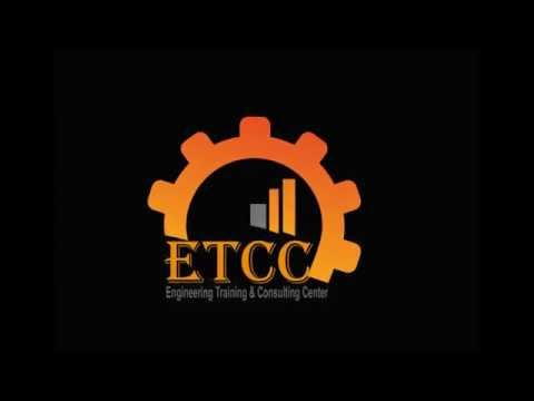ETCC - Technical English for Engineers Seminar