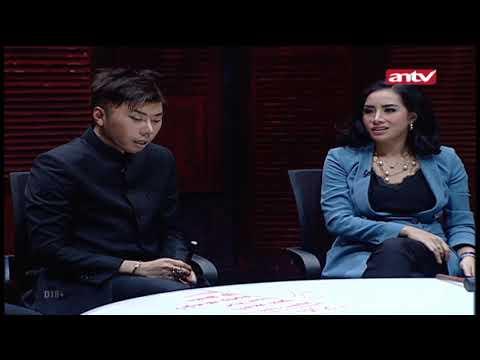Pacarku Cowok Bayaran! | Menembus Mata Batin (Gang Of Ghosts) ANTV 27 Mei 2019 Eps 267 Part 5