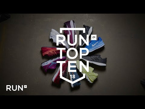 top-10-women's-running-shoes-for-2018