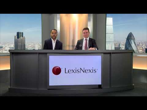 Private Equity Issues and Trends Preview