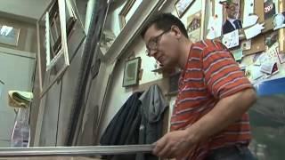 Багетная мастерская(, 2013-04-30T06:05:41.000Z)