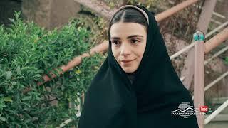 Շիրազի Վարդը, Սերիա 9, Այսօր 21։00 / Vard of Shiraz / Shirazi Vard