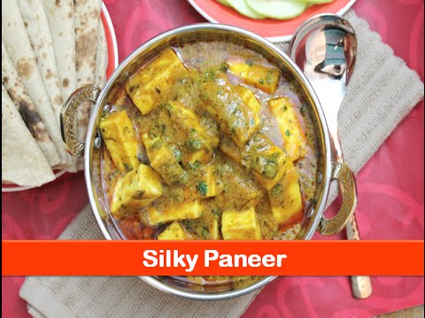 Masala paneer sabzi recipe/quick indian paneer curry recipes for lunch and dinner-let's be foodie