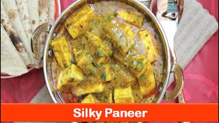 Masala Paneer Recipe/veg Recipes Of India For Lunch & Dinner Quick & Easy To Make-let's Be Foodie
