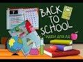 5 BACK TO SCHOOL ИДЕИ ДЛЯ ЛИЧНОГО ДНЕВНИКА НА ТЕМУ ШКОЛА ОФОРМЛЕНИЕ БЛОКНОТА Sasha Flous mp3