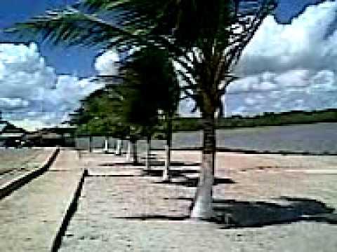Curuçá Pará fonte: i.ytimg.com