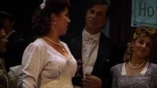 La Traviata Libiamo Ne 39 Lieti Calici