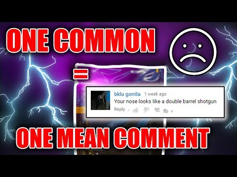 EVERY SIEGE MEME IN ONE VIDEO (Every Operator Meme) - YouTube