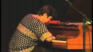 Baixar Sambajazz Trio - As rosas não falam (cartola)