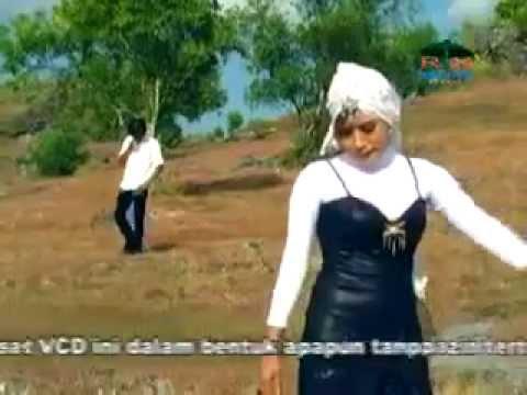 Rayyan syahid ft siti maimunah dalam hatiku