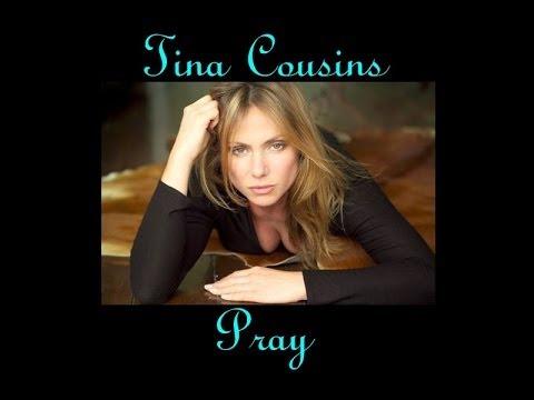 Tina Cousins, Pray