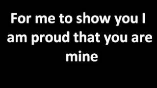 Yellowcard - Sing For Me [Acoustic] (Lyrics)