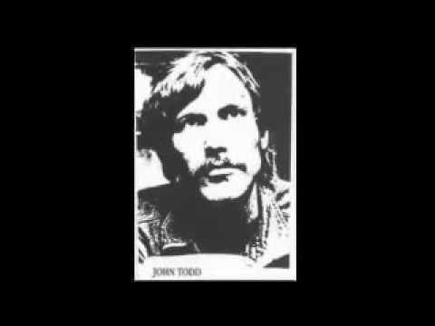 John Todd - Former Occultist Explaining the Illuminati Part 1