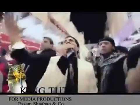 كليب مع السلامة يافلوس عمرو سعد فيجو السادات فيفتي thumbnail