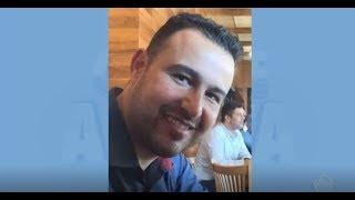 Homem é preso por tentar matar amante da mulher em Jundiaí (SP)
