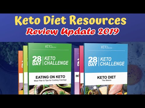 keto-resources-review-2019-update