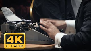 Leroy Anderson - The Typewriter