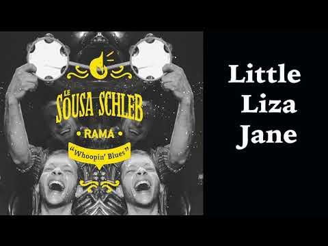 Little Liza Jane (Jazz duo) mp3