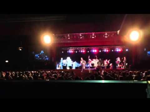 Vice Ganda NZ Concert