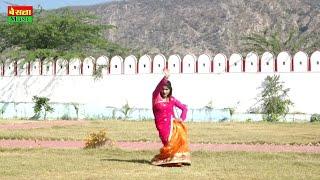 ये ही गाना चलेगा अब हर शादी ब्याह में।।लग्न मेरी DJ से।।Gurjar Rasiya।।Ajeet Gurjar।।New Dance