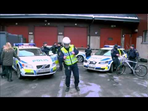 BEST HARLEM SHAKE Compilation (ARMY NAVY POLICE AMBULANCE FIREFIGHTERS) Baauer