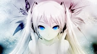 Skrillex Ft. Adele - Set Fire To Everybody (Nightcore)